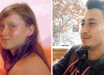 L'Audiència jutja aquest dilluns al jove acusat de matar a la seva parella a Son Servera
