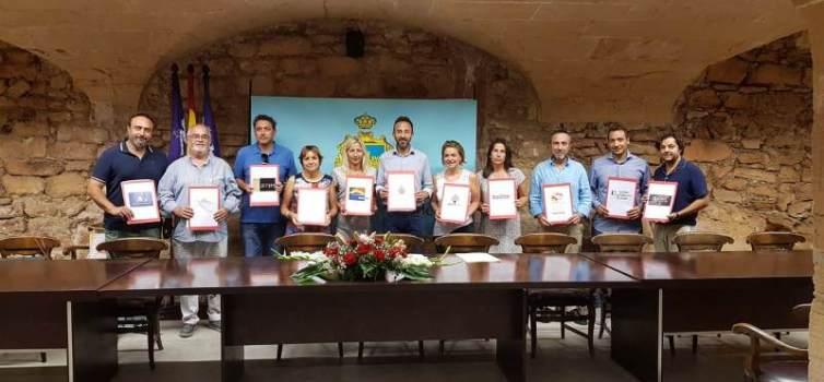 Capdepera ofereix 30 ajuts econòmics per estudis universitaris del municipi