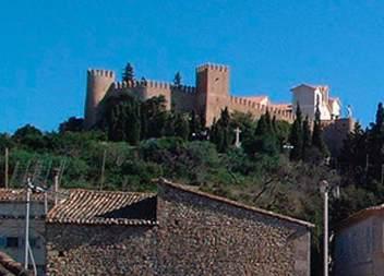 Artà apel·larà la sentència de la titularitat de les murades de Sant Salvador