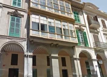 El PP de Balears es planteja posar en venda la seva seu a Palma