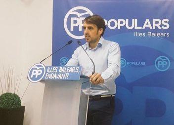 El PP de Montuïri inicia una ronda de reunions amb els clubs esportius del poble