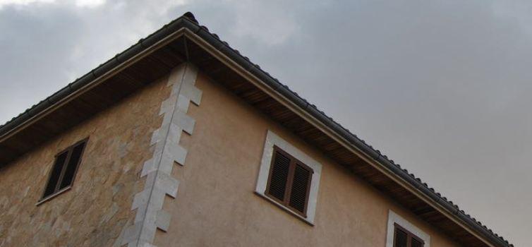 La justícia també tomba l'impost de plusvàlua municipal en vendre l'habitatge amb guanys