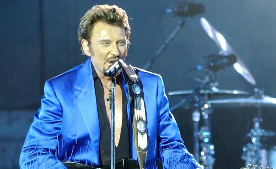 Mor l'Elvis francès