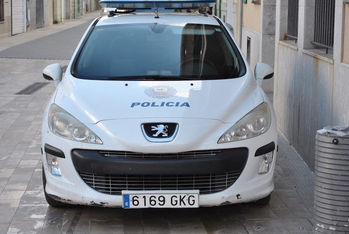 Denuncien una onada de robatoris a Sant Llorenç