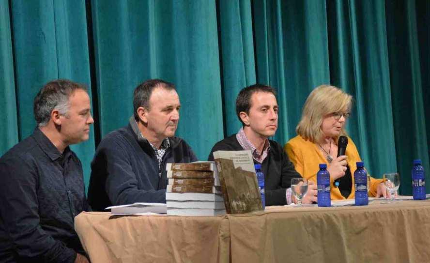 Santanyí: Llengua, Terres i Gent