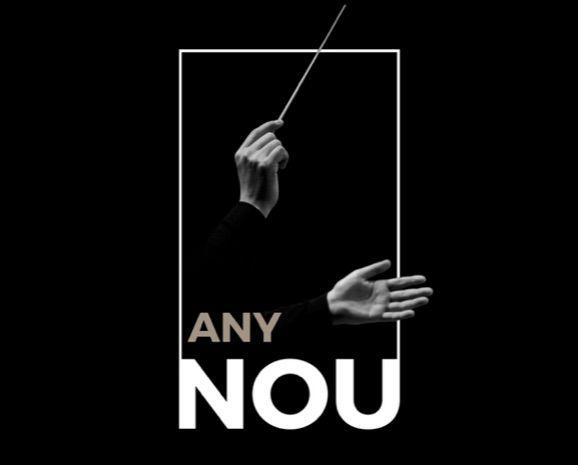 La Simfònica començarà el 2018 amb un concert a Manacor