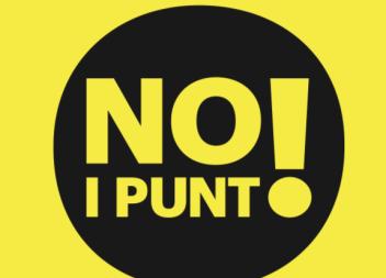 La campanya 'No i punt!' va registrar agressions a Artà, Capdepera, Sineu i Felanitx