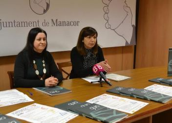 Presentada la nova Guia de l'Emprenedoria de Manacor