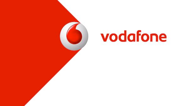 Vodafone lidera les denúncies i queixes dels usuaris