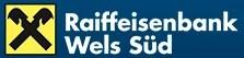 Logo RB Wels Süd: Verbesserung, Ideenmanagement, Erfolg, Franz Stockinger, Quod.X®