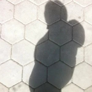 Schattenseiten. Coaching Tipp: Schattenseiten - Verborgene Potenziale