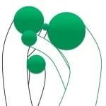 Coaching Tipp: Meinungen - Andere besser verstehen - Standpunkt_2