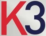 K3 - Kongress für Kompetenz und Karriere: eCoaching in der Organisationsentwicklung
