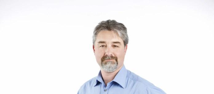 Mag. Michael A. Defranceschi Consulting - Vorarlberg