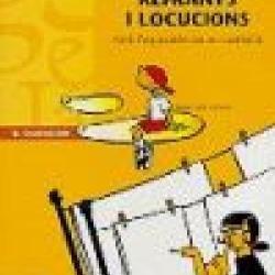 31ntE5qz7VL. BO1204203200  - Libros de frases de la vida