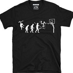 41ifmvFP oL - Camisetas con frases