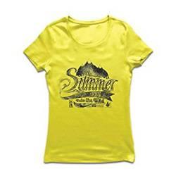 817ntWMV0GL. UX679  1 - Camisetas con frases