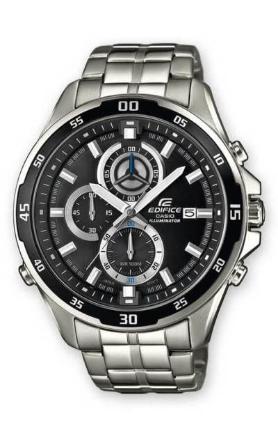 b566b255904238c6de5af193b883d997 - Reloj Casio Edifice para Hombre