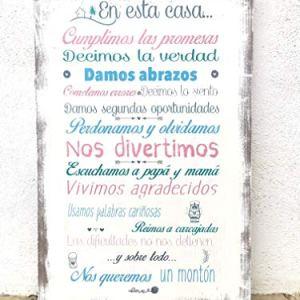 carteles con frases 4