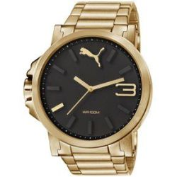 descarga 10 1 - Reloj Puma para Hombre