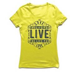 descarga 6 - Camisetas con frases
