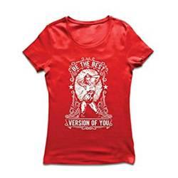 descarga - Camisetas con frases