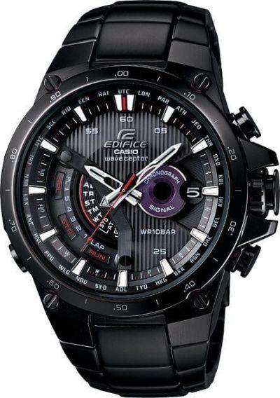 e8647dad107ae9da8d168c477e00fdef - Reloj Casio Edifice para Hombre