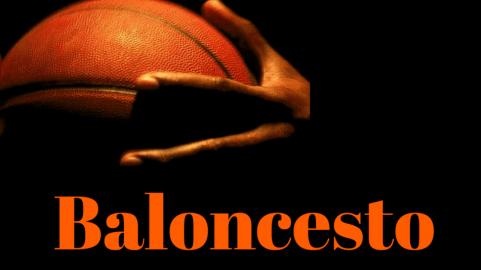 El mejor baloncesto, los mejores productos