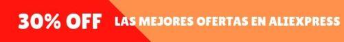 Las mejores ofertas en aliexpress - Mandalas con frases