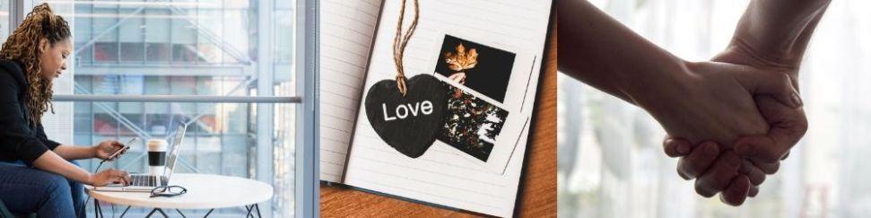 Recuperar a tú pareja frase para reconquistar