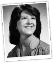Moira Holly Branagan