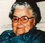 Who really killed Mrs. Bernice Martin?
