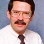 Update 1996 Hawaii Cold Case of Robert Henderson