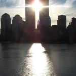 Ten years after September 11
