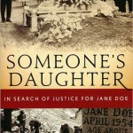 Book alert: Cold Case Research