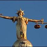 Zeigler, Part XXI: Legal Consequences