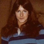 The 1985 cold case of Lisa Cay Kroeyr