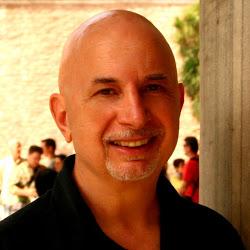 Paul LaRosa