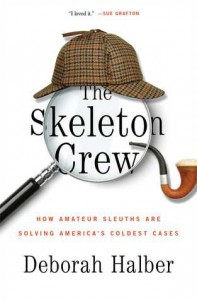 cover book skeleton crew