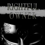 Rightful Owner by Hemmie Martin