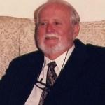 R.I.P. Vernon Davids