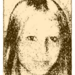 Case of the Month: Deborah Lynn Rosencrans
