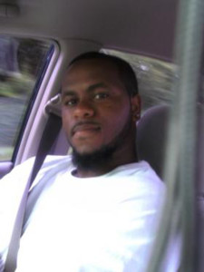 Case of the Month: Brandon T. McCullough