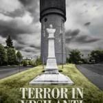 New book: Terror in Ypsilanti