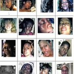 Grim Sleeper Victims need your help