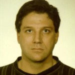 Have you seen Christopher Zahl?
