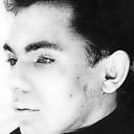 The cold case of Bernard Oliver (1950 – Jan 1967)