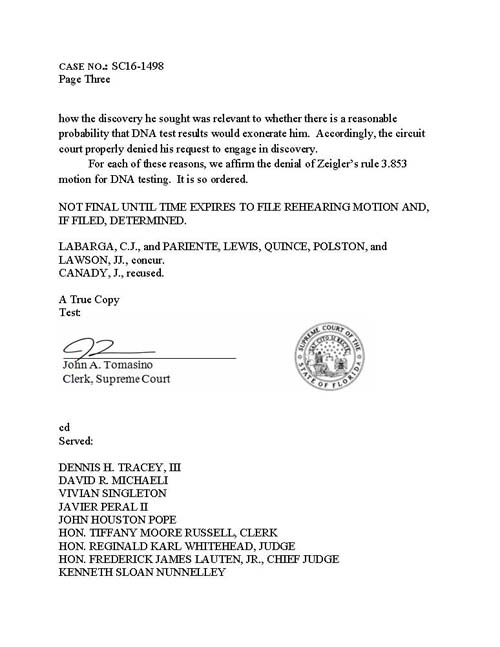 Zeigler denied touch DNA April 21 2017_Page_3 500