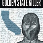 Unmasking the East Area Rapist / Golden State Killer