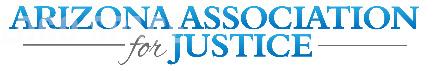 Arizona Association for Justice
